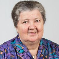 Anna-Liisa Koistinen