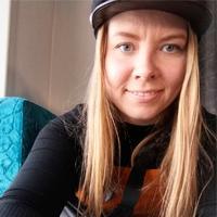 Anni Rissanen