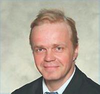 Ari Kärkkäinen