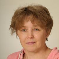 Jaana Ryhänen