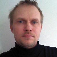 Marko Oikarinen