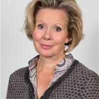 Pia Kyyrö-Harju