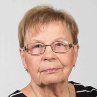 Seija Vainikainen