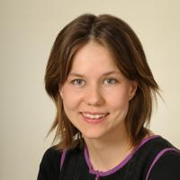 Senja Stedt
