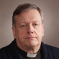 Juha Heikkilä
