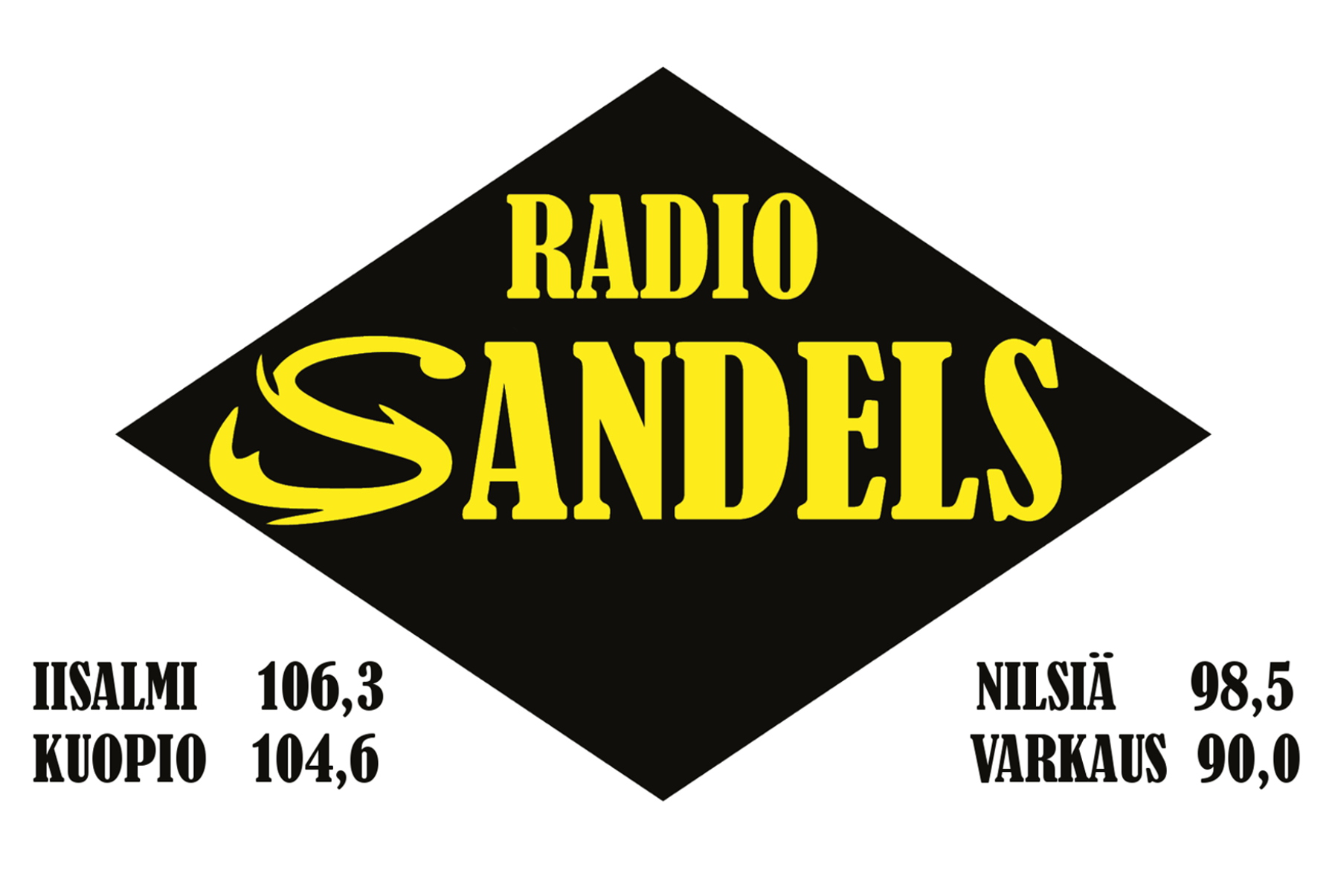 Lapin Radio Nettiradio
